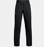 Брюки Under armour Tech Pant
