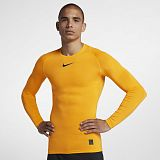 Лонгслив Nike Top Compression LS