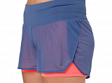 Шорты Asics Cool 2-In-1 Short