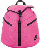 Рюкзак Nike AZEDA BACKPACK