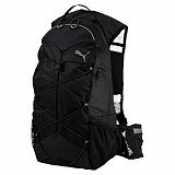 Рюкзак Puma PR Lightweight Backpack B