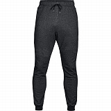 Брюки Under armour Pursuit Joggers