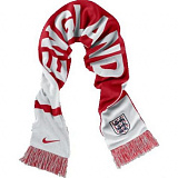 Шарф Nike ENT SUPPORTERS SCARF