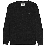 Джемпер Billabong ALL DAY CREW SWEATER STEALTH