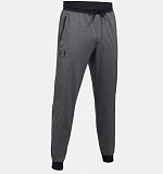 Брюки Under armour Sportstyle Joggers Cf Knit