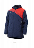 Куртка Umbro Armada Padded Jacket