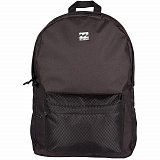 BILLABONG рюкзак ALL DAY PACK