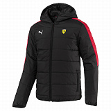 Куртка Puma Sf T7 Lw Padded Jacket