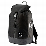 Рюкзак Puma Academy Female Backpack Black