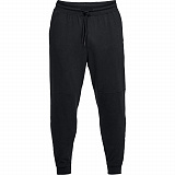 Брюки Under armour Microthread Terry Joggers