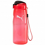 Бутылка Puma Lifestyle Water Bottle