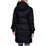 Куртка Under armour Armour Down Parka Hooded