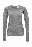 Джемпер Nike DRI-FIT KNIT LONG SLEEVE