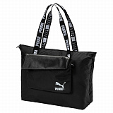Сумка Puma Prime 2-in-1 Shopper