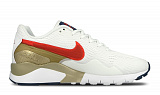Кроссовки Nike W AIR PEGASUS 9216