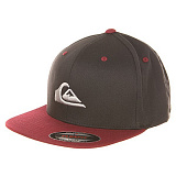 Кепка Quiksilver Stuckles M HATS RSZ0