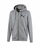 Джемпер мужской PUMA Tr Sweat Jacket