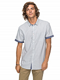 Рубашка Quiksilver SHDSHIRT2SS M WVTP BYL0