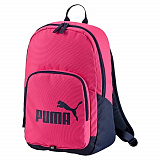 РЮКЗАКИ PUMA Phase Backpack