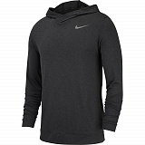 Джемпер Nike Breathe Training Hoodie