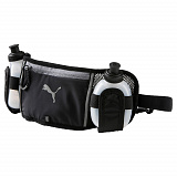 ПОЯС PR BOTTLE WAIST BAG PUMA