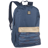 Рюкзак BILLABONG All Day Pack Navy Khaki