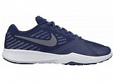 Кроссовки Nike Womens City Trainer Shoe