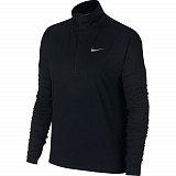 Джемпер Nike Element Hbr Nv Gfx