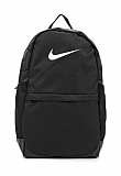 Рюкзак Nike Brasilia Backpack
