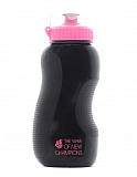 Бутылка Mad wave для воды WATER BOTTLE 500 ml Pink M1390 01 0 21W