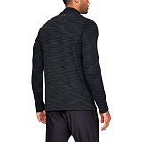 Джемпер Under armour Vanish Seamless Half Zip