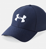 Кепка Under armour Mens Golf Chino Cap 2.0