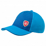 Кепка Puma Arsenal Cap
