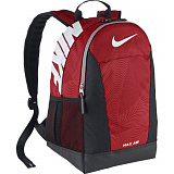 Рюкзак Nike YA MAX AIR TT SM BACKPACK