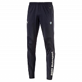 Брюки Puma BMW MSP Track Pants Team Blue