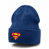 Шапка Puma Justice League Beanie