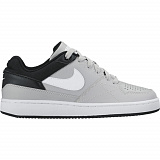 Кроссовки Nike PRIORITY LOW GS
