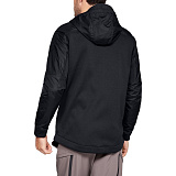 Джемпер Under armour ColdGear  Swacket Hoodie