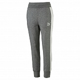 Брюки Puma Archive Logo T7 Sweat Pant
