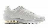 Кроссовки Nike AIR MAX INVIGOR SL