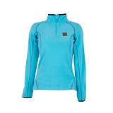 Джемпер Rip curl POLARTEC W MICRO FLEECE