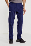 Брюки Asics Man Winter Pant