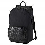 Рюкзак Puma Prime Backpack Black-Swan