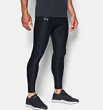 Мужские тайтсы Under Armour Run True HeatGear Tight