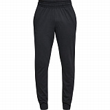 Брюки Under armour Rival Joggers