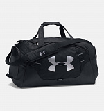 Сумка Under armour UA Undeniable Duffle 3.0 MD