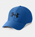 Кепка Under armour Mens Blitzing 3.0 Cap