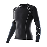 Джемпер 2xu Thermal LS Compression Top