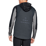 Джемпер Under armour Perpetual Reactor Hoodie