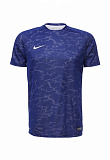 Футболка Nike FLASH CR7 SS TOP